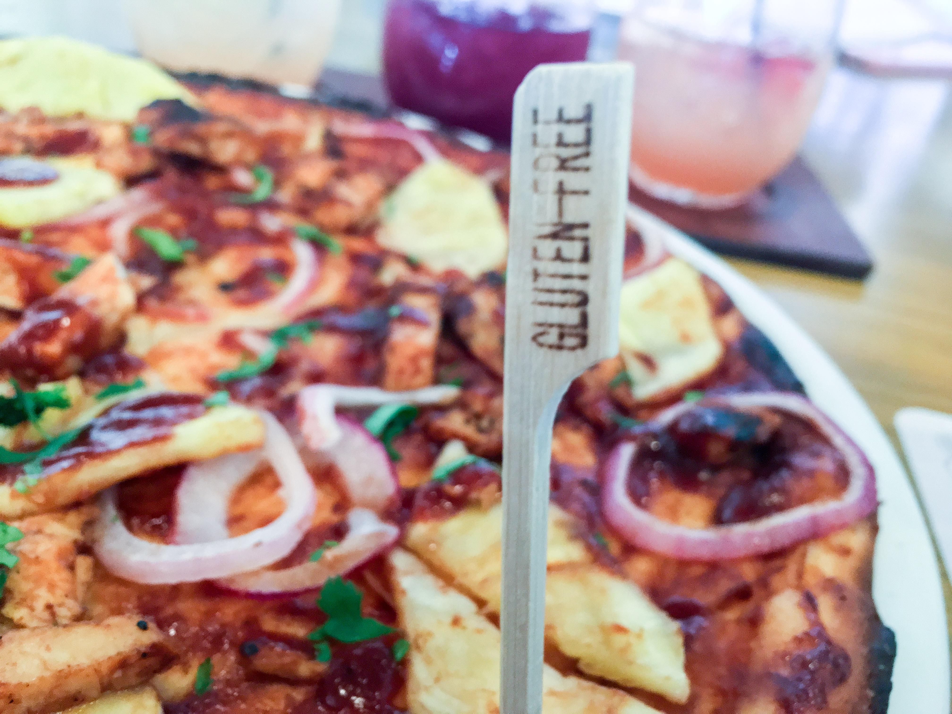 chronically gluten free a celiac s guide to gluten free living